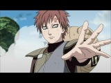 Naruto Shippuden 302 серия [OVERLORDS]