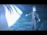 Sword Art Online TV 16 серия 16