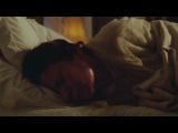 Пуаро Агаты Кристи 10 сезон 3 серия «После похорон»